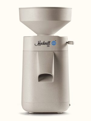 Mockmill 200 Grain Mill